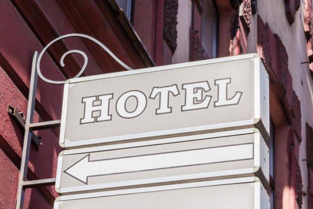 К открытию в Ярославской области готовятся гостиницы