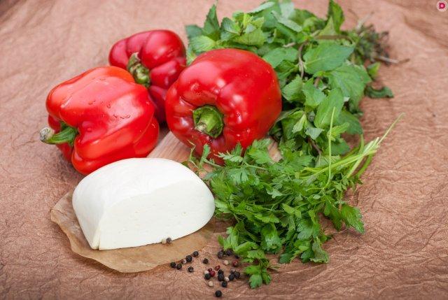 Диетолог рассказал о том, какие продукты являются чемпионами среди антиоксидантов