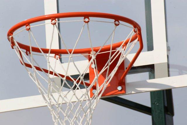 Строительство Центра уличного баскетбола начнётся в Туле