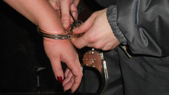 Директора клиники в Красноярске арестовали сроком на 2 месяца