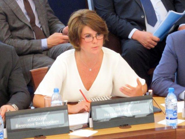 Депутата из Новосибирска обвинили в просьбе