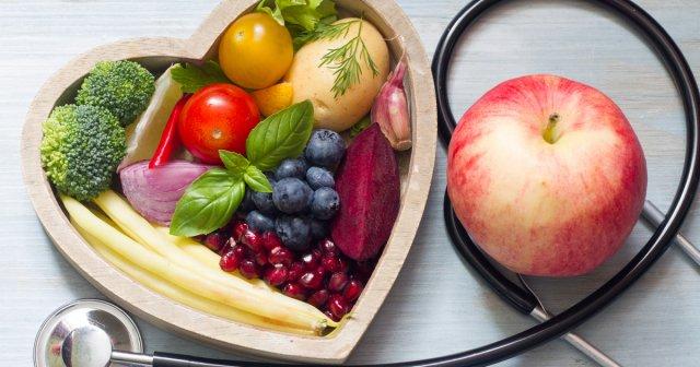 Диетолог разоблачил несколько мифов о правильном питание