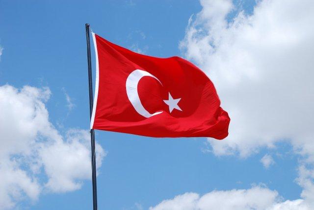 Судебное разбирательство грозит греческой газете от президента Турции