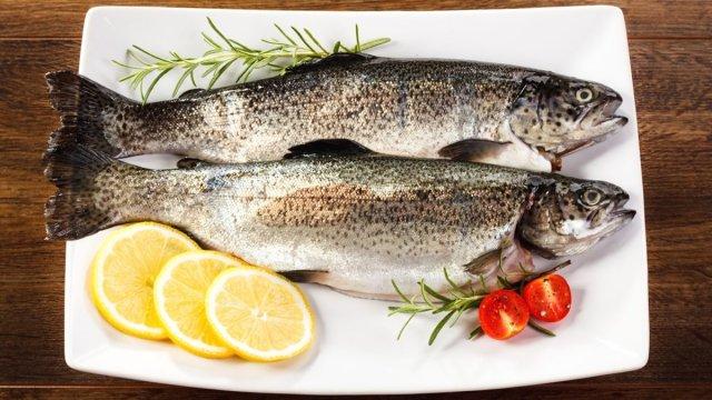 Специалист рассказал о том, какую лучше выбрать рыбу
