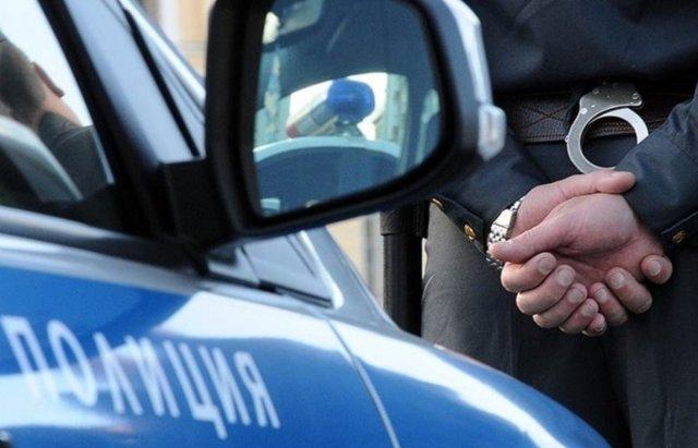 Сбежавшую из тюрьмы Иркутска преступницу задержали 23 сентября