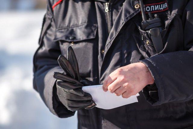 Насильник в Татарстане изнасиловал женщину и её дочь, взяв одну из них в заложники