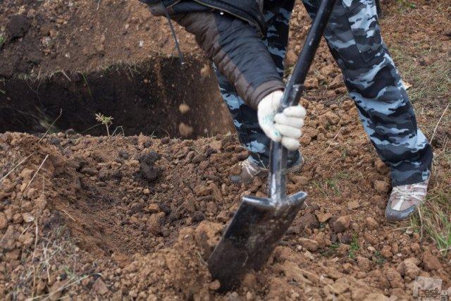 Сотрудника ритуального агентства в Нижнем Тагиле обвиняют в убийстве