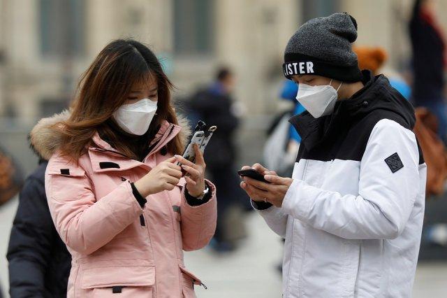 Рекомендации терапевта: какие маски лучше выбрать в холодный период