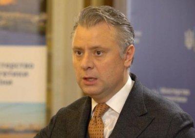 На Украине заговорили о нехватке электроэнергии