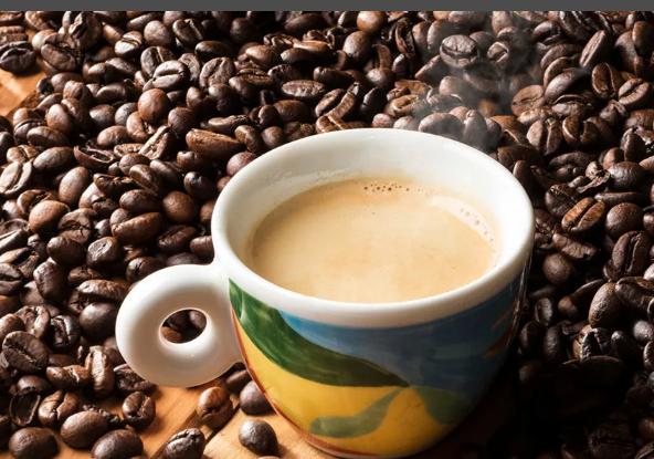 Бывший работник кафе рассказал о том, почему не рекомендуется пить много кофе