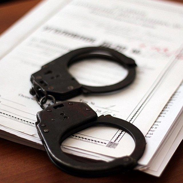 По факту вспышки инфекционного заболевания в интернате Хабаровска возбуждено уголовное дело