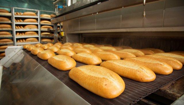 Производители муки и хлеба в России получат поддержку правительства