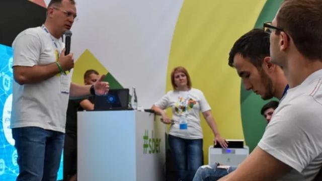 В Нижнем Новгороде начнёт работать городской совет молодёжи