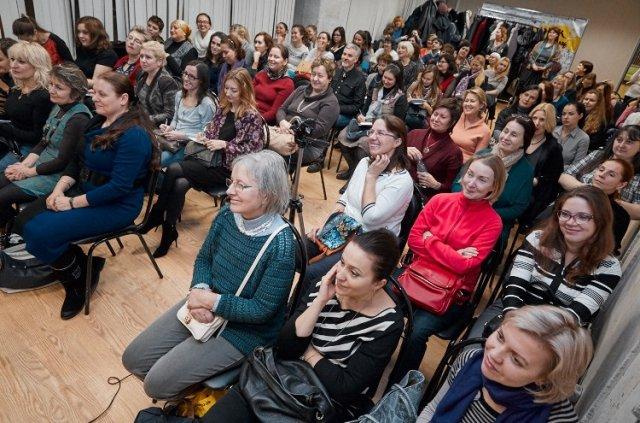 В Красноярском крае в селе появится культурно-просветительский центр