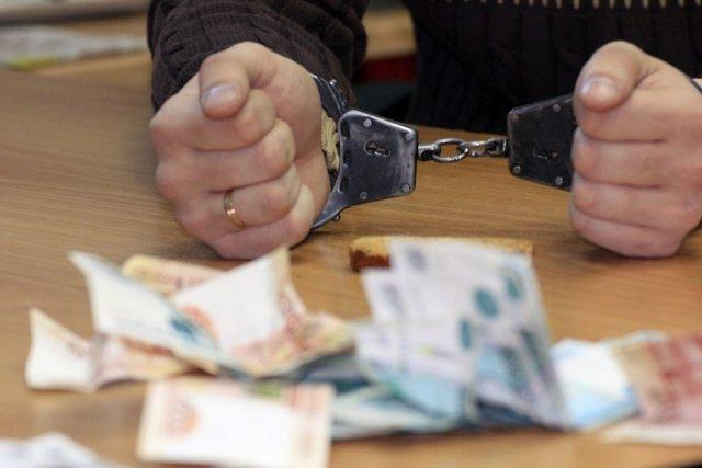 Житель Воркуты стал жертвой мошенников и потерял 6 млн рублей