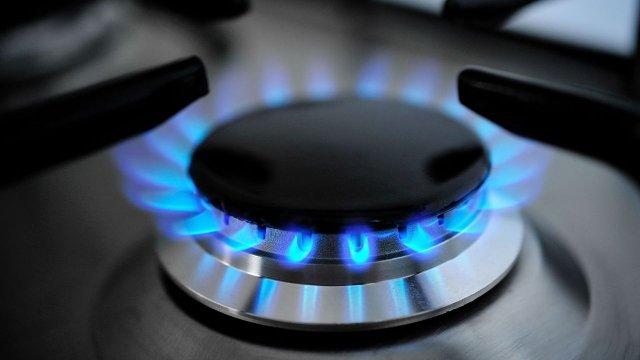 Трое жителей Симферополя отравились угарным газом