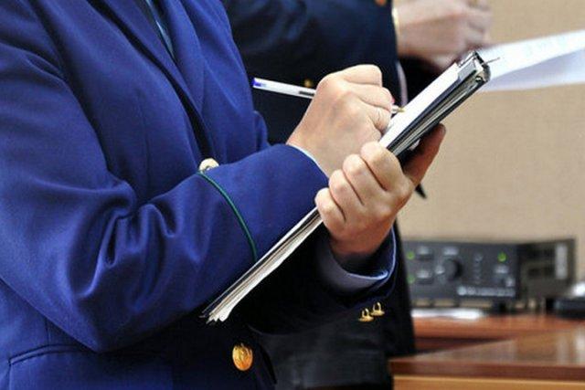 Проверка проводится в Москве по факту издевательства над воспитанниками частного детского сада