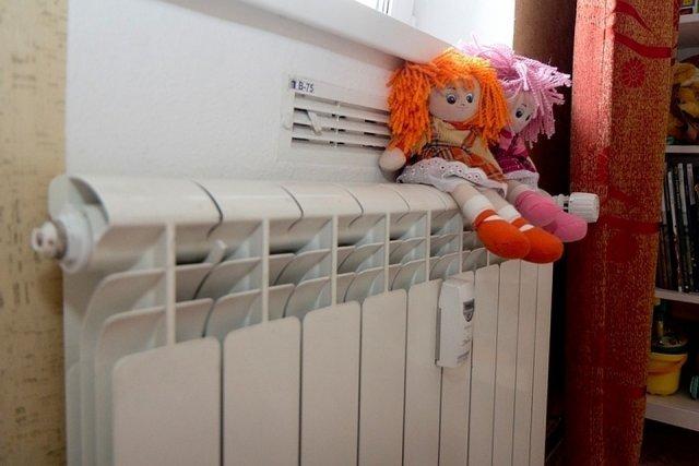 Уголовное дело возбуждено по факту проблем с отоплением в башкирском детском саду