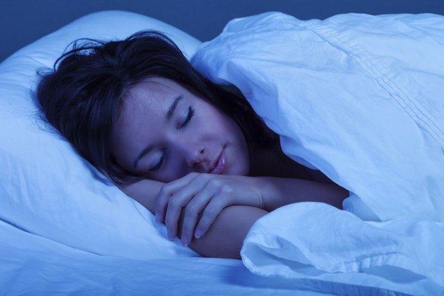 Сомнолог рассказал о том, насколько необходим график сна для здоровья