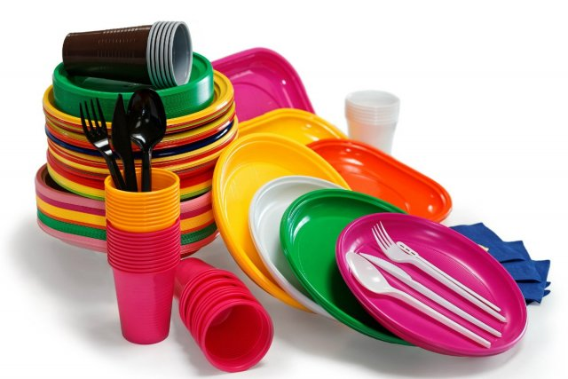 Учёные из Сербии назвали болезни, которые могут возникать из-за использования пластика
