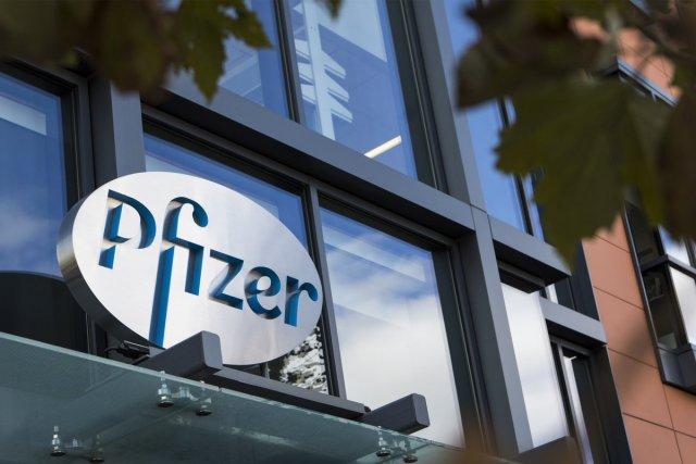 Руководитель компании Pfizer сообщил о том, что бедные страны отказываются от приобретения вакцины против коронавируса