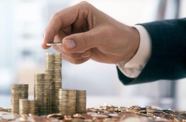 Сумма в размере более 27 млрд. руб. была выделена кабмином для погашения ипотеки многодетных семей